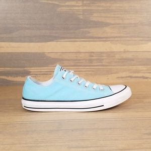 ***SOLD***Converse All Star Sneakers